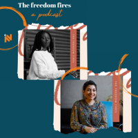 Freedom Fire podcast_website image